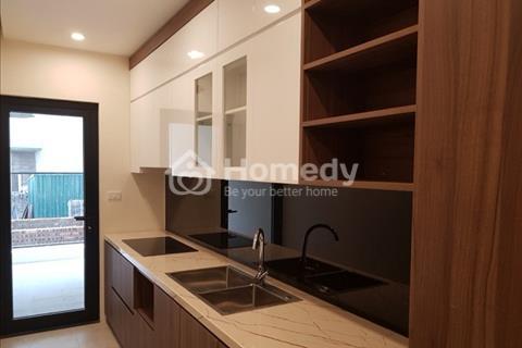 Bán gấp căn 72 m2 - 2PN, chung cư HUD3 Nguyễn Đức Cảnh, view đẹp, ls Vay 0%, miễn phí 3 năm phí dv