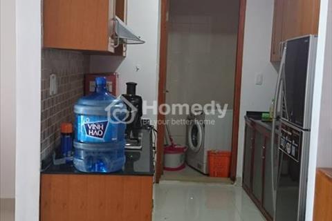 Cho thuê căn hộ chung cư V Star Quận 7 2 pn đầy đủ nội thất