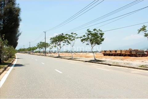 Cần cho thuê mặt bằng đường Nguyễn Bình, Nhà Bè, DT 4.000 m2, mặt tiền 35m - Giá tốt
