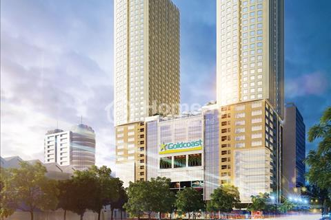 Chuyển nhượng N23 - 08 Gold Coast Nha Trang giá 1,84 tỷ đảm bảo thấp nhất thị trường