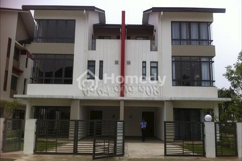 Bán nhà liền kề Yên Sở Hoàng Mai từ 6 tỷ/căn 90m2 trong khu đô thị Gamuda City