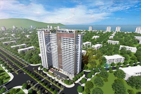 Bán căn hộ cao cấp tiêu chuẩn 5* tại Sơn Trà, Đà Nẵng