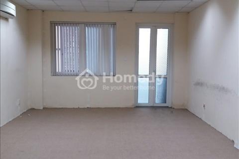 Cho thuê văn phòng đường Trần Quốc Thảo, Quận 3