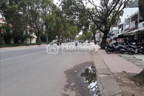Cần bán gấp lô đất xây dựng ngay trung tâm thành phố Đà Lạt