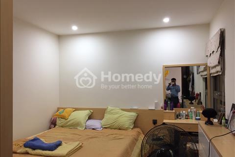 Bán căn hộ cao cấp V2 Home city - 177 Trung kính. DT 70m2, Full đồ, Giá 39tr/m2