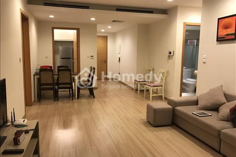 Chính chủ cho thuê căn hộ cao cấp Diamond flower – Lê Văn Lương giá siêu rẻ 122m2, 15tr, 2PN, Đủ đồ