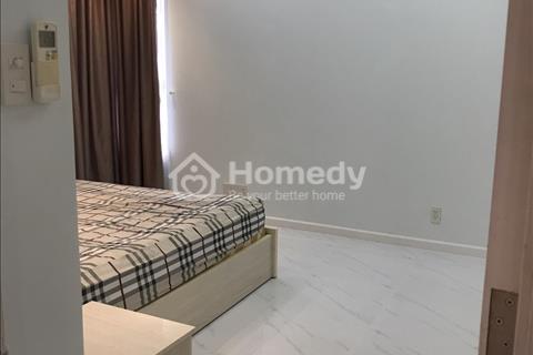 Cần cho thuê căn hộ cao cấp Dragon Hill, 2 phòng ngủ, DT: 85 m2, 13triệu/tháng