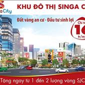 Nguyễn Dương