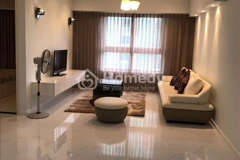 Cho thuê gấp căn hộ Dragon Hill 2 PN nội thất cao cấp giá chỉ 13 triệu / tháng