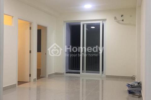 Duy nhất cần cho thuê gấp căn hộ The Park Residence - mặt tiền Nguyễn Hữu Thọ, dt 58 m2, giá 6,5tr