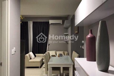 Cho thuê căn hộ The Park Residence 2 phòng ngủ nội thất cao cấp giá 13 triệu