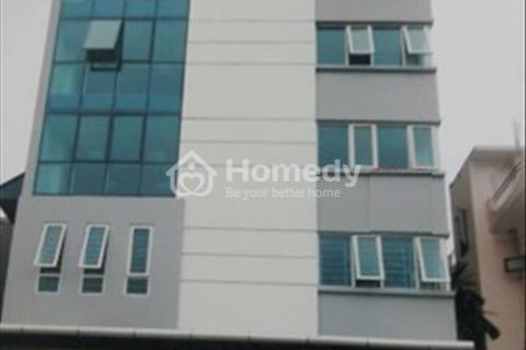Cho thuê nhà mặt phố Vũ Tông Phan, Thanh Xuân