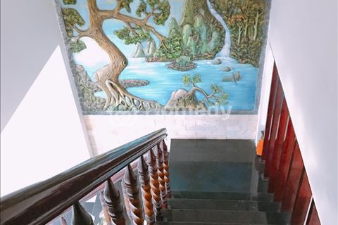 Nhà đẹp - Thoáng mát - Thiết kế hiện đại - VCN Phước Hải