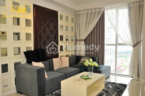Bán căn hộ Cao cấp Masteri M - One quận 7 Tp Hồ Chí Minh