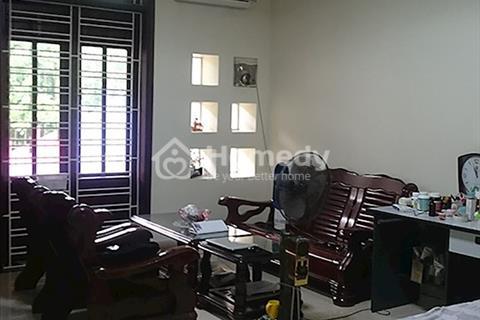 Cho thuê nhà riêng-nguyên căn full nội thất khu Quán Nam- Ngô Kim Tài-Lê Chân-HP.