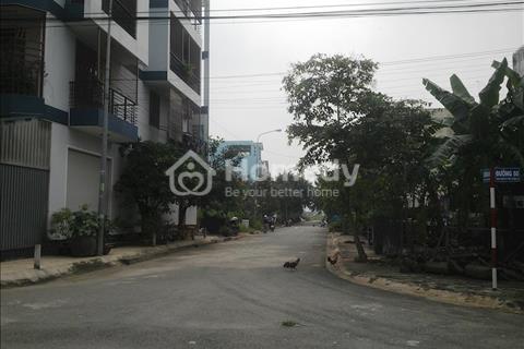 Bán đất nền khu dân cư Kiến Á, Phước Long B, Khu Liên Phường , Quận 9
