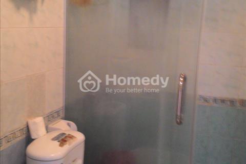 Chính chủ cho thuê căn hộ Vimeco Phạm hùng 65 m2, 02 phòng ngủ đủ nội thất