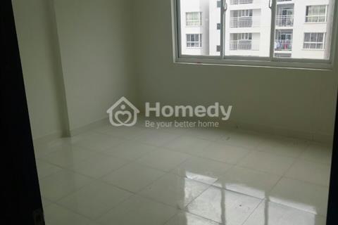 Cho thuê căn hộ Happy City, 2 pn, 2 wc giá 5,5tr/tháng, căn hộ mới đẹp cực.