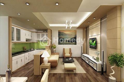 Sở hữu Condotel 4* với giá 790 triệu, 43 m2, full nội thất,sở hồng cầm tay