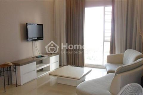 Cần bán căn hộ 2pn, 74 m2, giá 4,450 tỷ ( có gói nội thất và trần - sàn - tường )