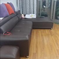Chính chủ cần tiền bán gấp căn hộ chung cư 3 phòng ngủ 81,62m2 Home City 177 Trung Kính