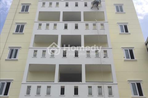 Cho thuê căn hộ mini giá rẻ trung tâm quận Bình Thạnh