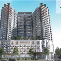 The Everrich Infinity - Cần chuyển nhượng gấp 1 số căn hộ đủ diện tích - 1 pn , 2 pn , 3 pn