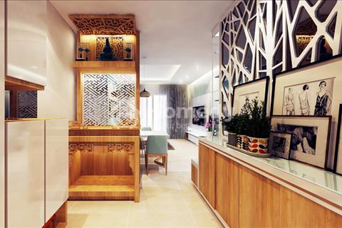 Bán gấp căn hộ chung cư Galaxy 9, diện tích từ 65.5m2, 2pn-2wc, với giá 3.3 tỷ, có sổ hồng