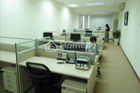 Cho thuê văn phòng giá rẻ quận Tân Bình dành cho những bạn trẻ mới bất đầu khởi nghiệp