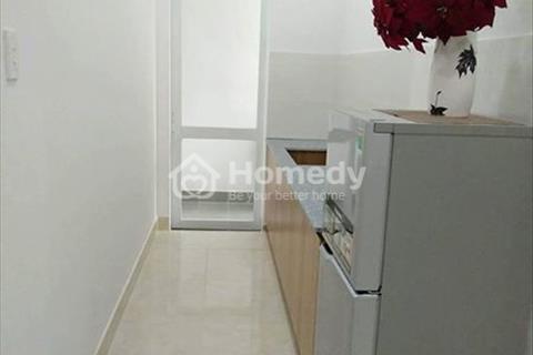 Cơ hội sở hữu căn hộ Zen Town quận 12 chỉ 14,5 triệu