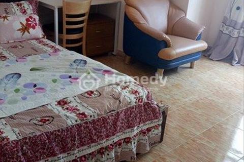 Cho thuê căn hộ cao cấp Seaview cuối tuần tại Vũng Tàu