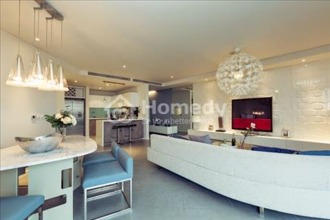 Căn Hộ Bình Tân nhận nhà ngay giá thấp nhất thị trường