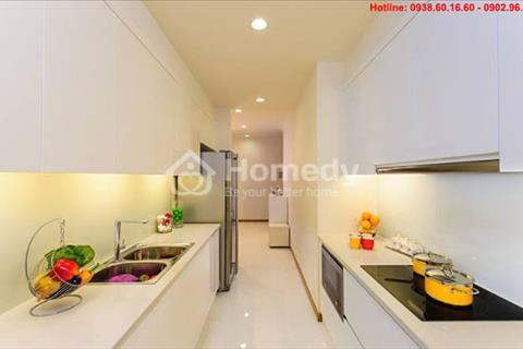 Bán căn hộ Cao cấp Sunrise Riverside Tp Hồ Chí Minh