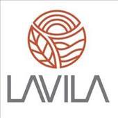 Hotline PKD Lavila