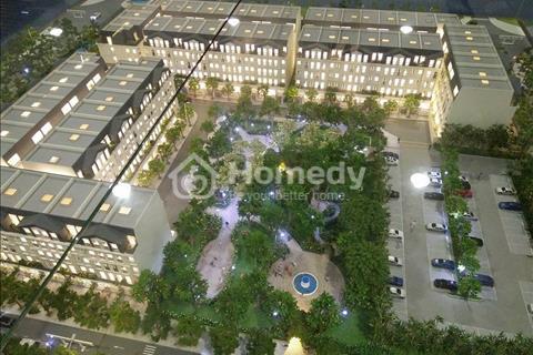 Chủ nhà bán căn hộ mặt Mạc Thái Tổ giá hơn 28 tỷ, cả xây và sang tên