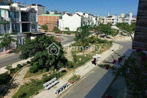 Cho thuê nhà nguyên căn khu phố Tây - Tp Nha Trang