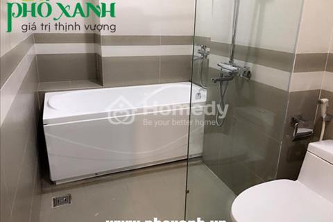 Cho thuê căn hộ cao cấp Full nội thất  tại đường Lạch Tray-Quận Ngô Quyền - Hải Phòng .