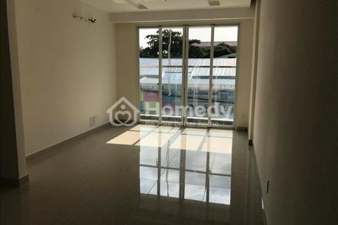 Cho thuê căn hộ Sky Center Officetel Phổ Quang quận Tân Bình chỉ 8tr/th gần CV Hoàng Văn Thụ