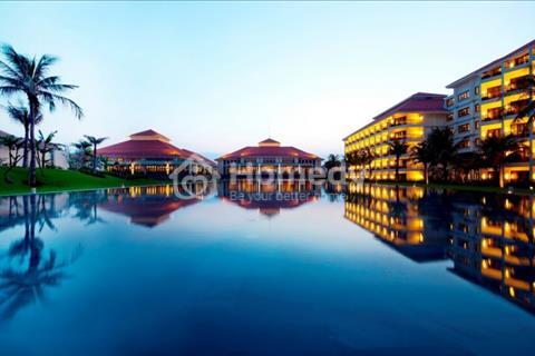 Furama Condotel Ariyana Đà Nẵng,  nhận bảng hàng những căn đẹp nhất