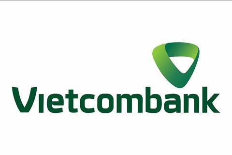 Thu hồi nợ xấu, Vietcombank thanh lý nhà đất giá rẻ hơn thị trường - hỗ trợ vay 80% 0909.71.50.90