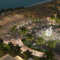 Bán khách sạn mini xây sẵn mặt biển Phú Quốc-chỉ 3,6 tỷ