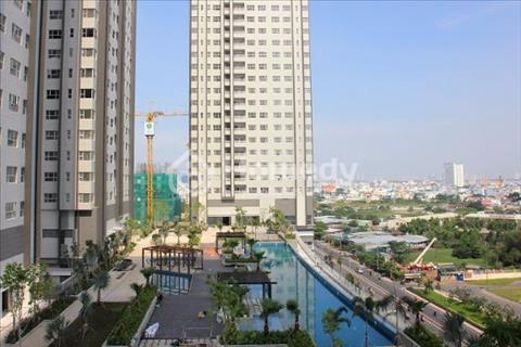 Bán căn hộ Sunrise City, khu Central, view City, 2 pn, 3,2 tỷ