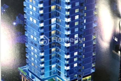 Duy nhất 4 căn hộ cao cấp Res11 cạnh Đầm Sen 2,4 tỷ 2PN