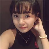 Ms. Hà