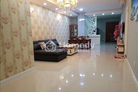 Chuyên cho thuê HomeStay - Apartment căn hộ Sơn Thịnh Vũng Tàu
