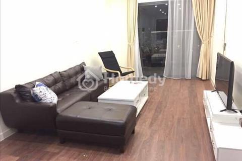 Cho thuê căn hộ chung cư Imperia Garden 72m2 - 2 phòng ngủ - full đồ chỉ 16tr- nhà  đẹp giá tốt.