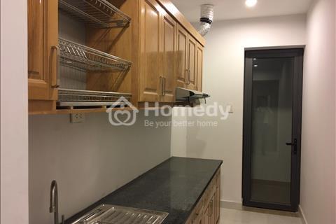 Cho thuê căn hộ chung cư The One Residence Gamuda 2 phòng ngủ, 64m2, siêu đẹp giá rẻ