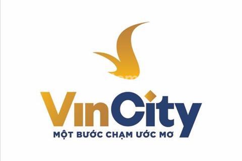 Dự án Vincity đang rất nóng và hot - nhanh tay giành những vị trí đẹp nhất dự án
