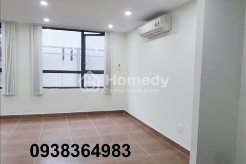 Cho thuê văn phòng, 47 m2, An Dương Vương quận 5, giá 16 triệu đồng/tháng