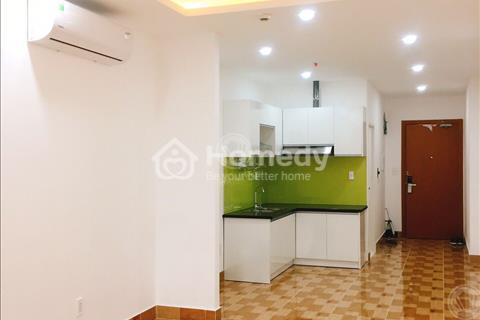 Cho thuê căn hộ văn phòng đẹp, full nội thất giá chỉ 12tr/ tháng ngay trung tâm Q1, Q3, Q5